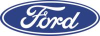 Ford tilbudsaviser