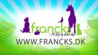 Francks tilbudsaviser