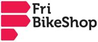 Fri BikeShop tilbudsaviser
