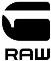 G-Star Raw tilbudsaviser