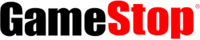 GameStop tilbudsaviser