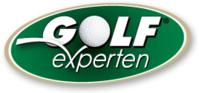 Golf Experten tilbudsaviser