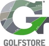 Golfstore tilbudsaviser