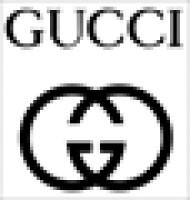 Gucci tilbudsaviser