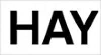 Hay tilbudsaviser
