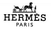 Hermès tilbudsaviser