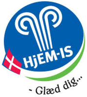 Hjem-IS tilbudsaviser