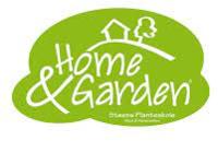 Home & Garden tilbudsaviser