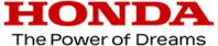 Honda tilbudsaviser