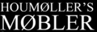 Houmøllers Møbler tilbudsaviser