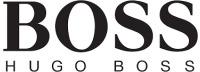 Hugo Boss tilbudsaviser