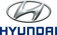 Hyundai tilbudsaviser