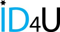 ID4U tilbudsaviser