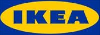 IKEA tilbudsaviser