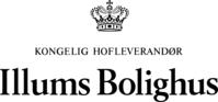 Illums Bolighus tilbudsaviser