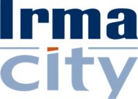 Irma City tilbudsaviser