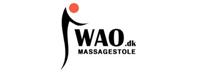 IWAO tilbudsaviser