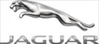 Jaguar tilbudsaviser