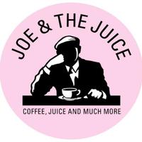 Joe & The Juice tilbudsaviser