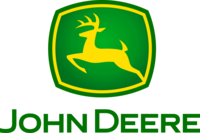 John Deere tilbudsaviser