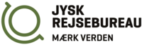 Jysk Rejsebureau tilbudsaviser