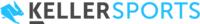 Keller Sports tilbudsaviser