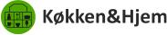Koekken & Hjem tilbudsaviser