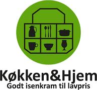 Køkken & Hjem tilbudsaviser