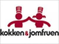 Kokken & Jomfruen tilbudsaviser