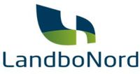 LandboNord tilbudsaviser