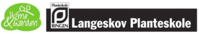 Langeskov Planteskole tilbudsaviser