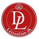Letz Shop tilbudsaviser