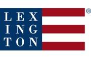 Lexington tilbudsaviser