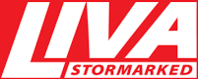 Liva-Stormarked tilbudsaviser