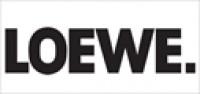 Loewe TV tilbudsaviser