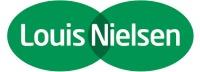 Louis Nielsen tilbudsaviser