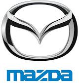 Mazda tilbudsaviser