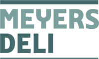 Meyers Deli tilbudsaviser