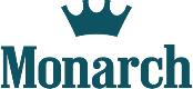 Monarch tilbudsaviser