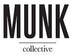 Munk Shop tilbudsaviser