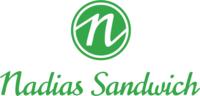 Nadias Sandwich tilbudsaviser