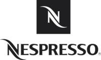 Nespresso tilbudsaviser