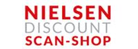 Nielsen's Discount tilbudsaviser