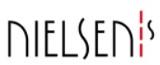 Nielsen's tilbudsaviser