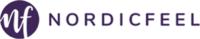 Nordicfeel tilbudsaviser