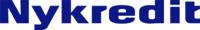 Nykredit Bank tilbudsaviser