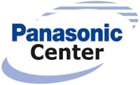 Panasonic Center tilbudsaviser