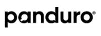 Panduro tilbudsaviser