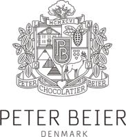 Peter Beier tilbudsaviser