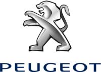 Peugeot tilbudsaviser